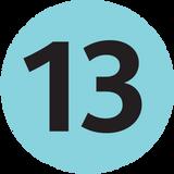 Skitzophonic #13 (XXL)