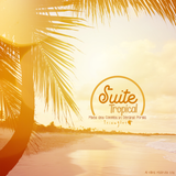 Suite Tropical Vol 2
