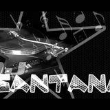 Dj Santana - Live@club Marz Tampa,FL