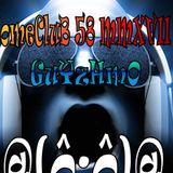 HomeCluB 58 Guyzhmo MMXVII