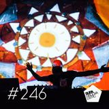 SupaGroovalistic #246 w/ Clap! Clap!, Thundercat, Oyha, Niels Broos, Liz Aku, Simbad,Ron Obvious...
