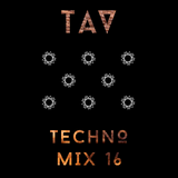 Techno Mix 16