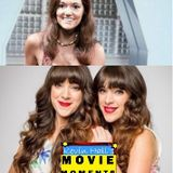 Movie Moments - Best Of... + Interview Double-Bill - 12/7/15