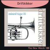 TNW188 - Driftkikker - DK MT2