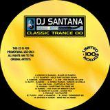 Classic Trance 00