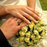 120 минут чтобы защитить твой брак - № 4