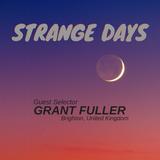 SD074 - Adam Warped + Grant Fuller (Brighton, UK)
