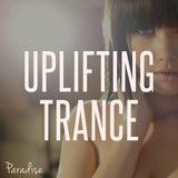 Paradise - Uplifting Trance Top 10 (January 2016)