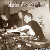 Martin W vs Sebastian Sandmann [& GZM] @ Hertzkammer III.mp3