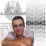 Renaissance (2011)