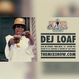 Young California Radio 11/12/2014 (Dej Loaf x DJ Carisma)