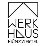 Werkhaus Mix