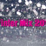 Winter Hip Mix 2013
