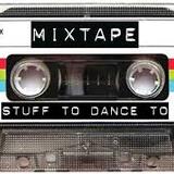 LaRoog - June Mixtape 2015