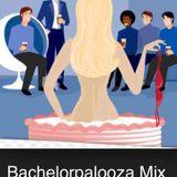 Bachelorpalooza