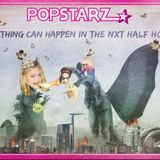 PopStarz! - WE'RE COMING BACK IN HALF AN HOUR! - mix by V@LeRiC