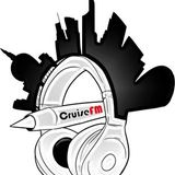 Richie Bee Groove Connection- Throwback Thursday 15th Oct 4-6 @CruiseFM
