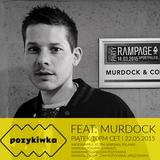 Pozykiwka #032 feat. Murdock