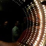 Light Of The Tunnel (Mini Mix)