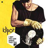 E-RADIO #26 - KLIPAR