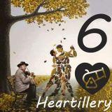Heartillery 6