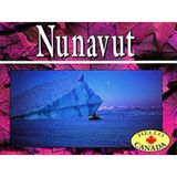 Happy Nunavut Day with Author Lyn Hancock
