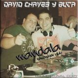 David Chaves & BuTa @ Mandala Remember Club (18.02.2017 PROMO)