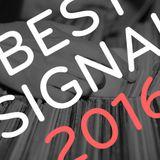 SIGNAll_FM - Best Of SIGNAll_FM 2016 (01/2017) (Voiceless)