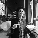 Diego Angelico Escobar @Radio Raheem Milano