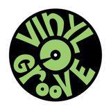 Vinyl Mix Sampler 13 - The Mind Trips Mix