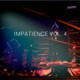 Impatience Vol. 4 (Disco, Disco-Funk)