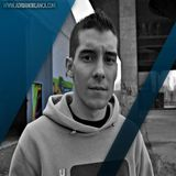 Consistent Radio feat. Adrian Oblanca (November 10th 2013)