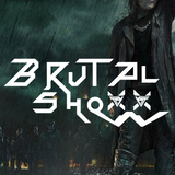 (Metalstep Mix) - by Brutal Show