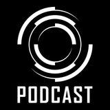 Telekinesis - Blackout Podcast 79 (2019) [www.dabstep.ru DL]