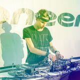Dj Groovelyne - Live @ Morrisons 2 - House Terem 2014-04-12
