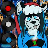 ⚡ Christmas Freestyle Mix 2016! ☃️ ❄️ ❤️
