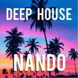 Deep House Summer 17