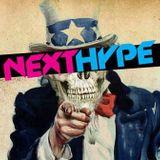 NextHYPE Series: This is...Neko G (Filth @ 140 Mix)
