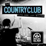 2018 Country Club VIP MIX!