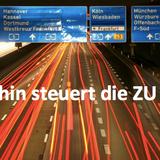 WilkommenZuhause - Interview mit Paul Cannata über die ZU-Roadshow