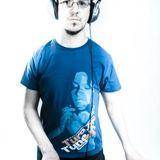 DJ Maggi - Housemix August 2014 (Deep-, Tech-, Progressivehouse)