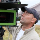 Interview with Director Kevin Otterness: Breaking Into Film