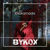 BYKOX - Khakamada