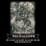 Infernal Obliteration E. 152, BLACK METAL SERIES 12-Dec-2018