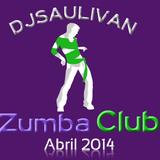 ZUMBA AEROBICS ABRIL 2014-DJSAULIVAN