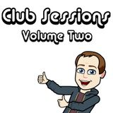 Club Sessions :: Volume Two