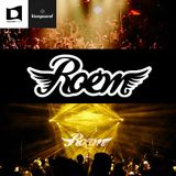 Roem 2hours EDM Live DJ Set 01.AUG.2014@Vanguard (Gangnam area, Seoul, Korea)