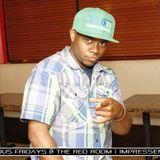 DJ Flip Fire Man Mix