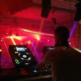 DJ Alexx D - Hot Wintermix Vol.1