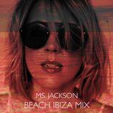 Beach Ibiza Mix